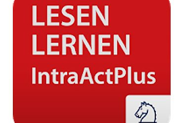 Lesen Lernen IntraActPlus