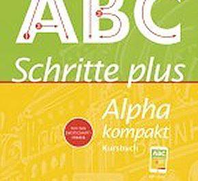 ABC Schritte plus
