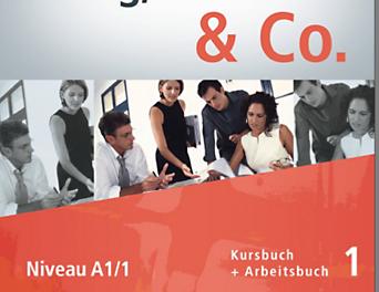Alltag, Beruf & Co.