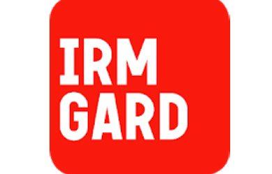 App Irmgard