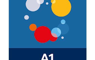 A1-Deutsch