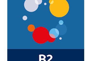B2-Beruf