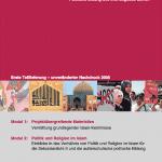 Islam I – politische Bildung und interreligiöses Lernen
