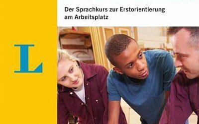 Deutsch für den Berufseinstieg A1