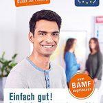 Einfach gut, Deutsch für die Integration