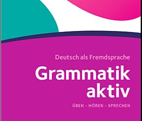 Grammatik aktiv
