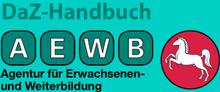 Das Online-Handbuch 'Deutsch als Zweitsprache'