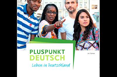 Pluspunkt Deutsch
